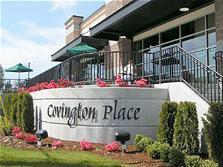 Covington Place