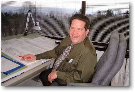 greg-diener-pacific-engineering-llc-seatac-wa